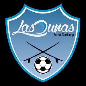Futbol Surf Camp Las Dunas
