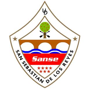 U.D. San Sebastián de los Reyes