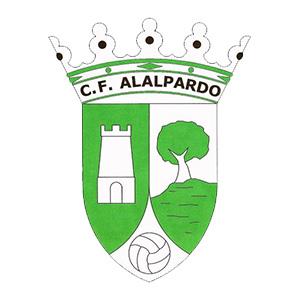 C. F. Alalpardo