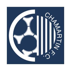 Chamartín F.C.