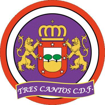 Tres Cantos C. D. F.