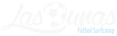 El primer futbol surfcamp de Europa