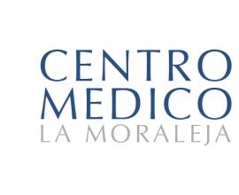 Centro Médico La Moraleja